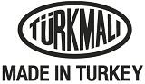 TurkMali