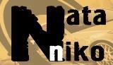 Nataniko