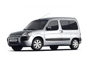 Citroen Berlingo 1996-2008