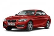 BMW 2 Series (F22)