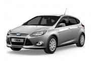 Ford Focus 2011-2014-