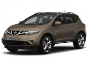 Nissan Murano 2008-2015