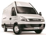 Iveco Daily
