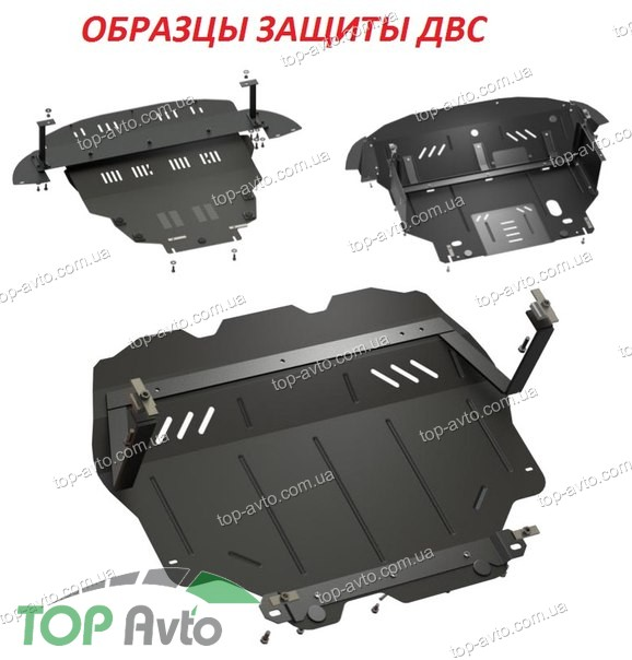 передач Volkswagen Golf 2