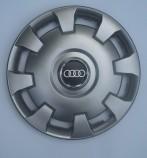 SKS (с эмблемой) Колпаки Audi 303 R15