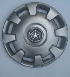 SKS (с эмблемой) Колпаки Craysler 303 R15