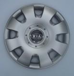 Колпаки Kia 209 R14 SKS (с эмблемой)