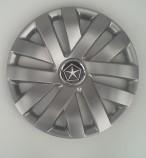 SKS (с эмблемой) Колпаки Craysler 315 R15