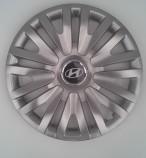 Колпаки Hyundai 217 R14 SKS (с эмблемой)
