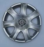 Колпаки Alfa Romeo 223 R14 SKS (с эмблемой)