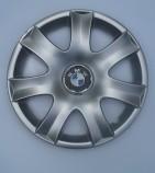 SKS (с эмблемой) Колпаки BMW 223 R14