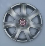 SKS (с эмблемой) Колпаки Fiat 223 R14