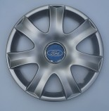 SKS (с эмблемой) Колпаки Ford 223 R14