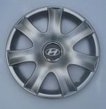 SKS (с эмблемой) Колпаки Hyundai 223 R14
