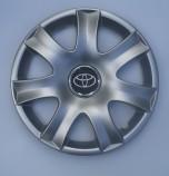 SKS (с эмблемой) Колпаки Toyota 223 R14