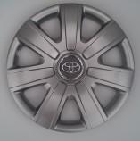SKS (с эмблемой) Колпаки Toyota 224 R14