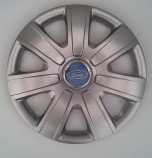 SKS (с эмблемой) Колпаки Ford 224 R14