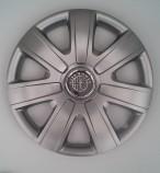 Колпаки Alfa Romeo 224 R14 SKS (с эмблемой)
