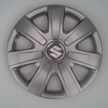 Колпаки Suzuki 325 R15 SKS (с эмблемой)