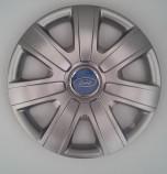 Колпаки Ford 325 R15 SKS (с эмблемой)
