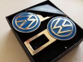 Заглушки ремня безопасности Volkswagen