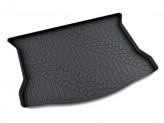 АГАТЭК Резиновый коврик в багажник Ford Kuga 2008-2012