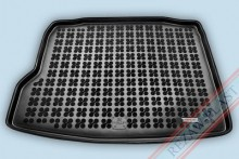 Rezaw-Plast Резиновый коврик в багажник Opel Vectra C