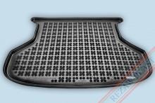 Резиновый коврик в багажник Lexus RX 03-09