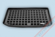 Rezaw-Plast –езиновый коврик в багажник Nissan Micra 2010-