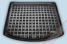 Резиновый коврик в багажник Mazda CX-5 2012-2017