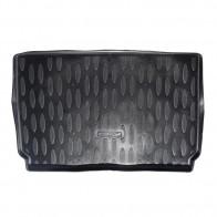 Aileron Резиновый коврик в багажник Citroen C3 Picasso