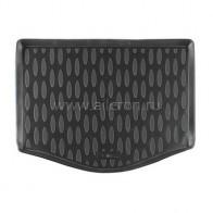 Aileron Резиновый коврик в багажник Ford C-Max 2002-2010