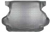 Unidec Резиновый коврик в багажник Honda CR-V (RD1;RD2) 1997-2001