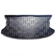 Aileron Резиновый коврик в багажник Great Wall Hover M4