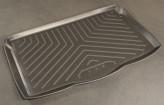 Unidec Резиновый коврик в багажник Suzuki Ignis  HB 2003-2007