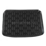 Aileron Резиновый коврик в багажник Peugeot 308 HB