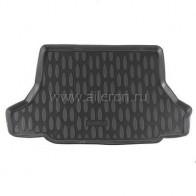 Резиновый коврик в багажник ВАЗ 2108 2109 2113 2114 Aileron
