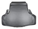 Unidec Резиновый коврик в багажник Infiniti Q70 M 2010-2014