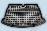 Rezaw-Plast Резиновый коврик в багажник VW Beetle 2011-