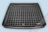 Rezaw-Plast Резиновый коврик в багажник Peugeot 508 SW / Break