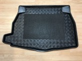 Rezaw-Plast Коврик в багажник Toyota C-HR 2016-