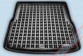Резиновый коврик в багажник VW Golf 5 6 Variant Rezaw-Plast
