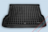 Rezaw-Plast Резиновый коврик в багажник Toyota Land Cruiser 150 7-мест