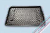 Коврик в багажник Nemo Fiorino Qubo Bipper Rezaw-Plast