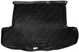 L.Locker Коврик в багажник Fiat Tipo 2016-