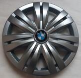 SKS (с эмблемой) Колпаки BMW 427 R16
