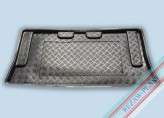 Rezaw-Plast Коврик в багажник Mercedes Viano 2003-2014 Long