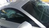 Ветровики Audi TT 2006-2014 Cobra Tuning