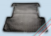 Коврик в багажник VW Caddy ГРУЗОВОЙ 1996-2004 Seat Inca