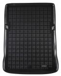 Rezaw-Plast Резиновый коврик в багажник BMW G30 sedan 2017-
